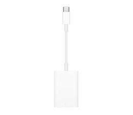 Apple czytnik kart USB-C do SD  (MUFG2ZM/A)