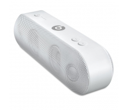 Apple Głośnik Beats Pill Plus Biały (ML4P2ZM/B)