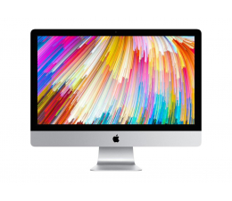 Apple iMac i5 3,8GHz/8GB/2000FD/Mac OS Radeon Pro 580 (MNED2ZE/A)