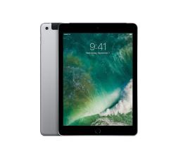 Apple iPad 128GB Wi-Fi + Cellular Space Gray (MP262FD/A)