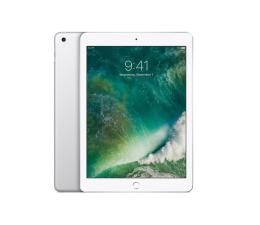 Apple iPad 128GB Wi-Fi Silver  (MP2J2FD/A)