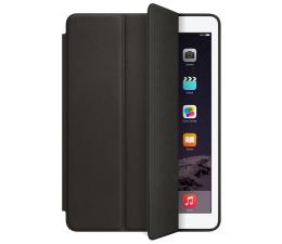 Apple iPad Air 2 Smart Case czarny  (MGTV2ZM/A)