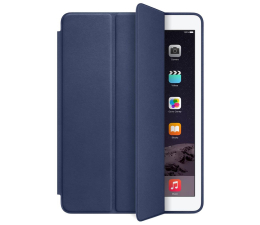 Apple iPad Air 2 Smart Case niebieski (MGTT2ZM/A)