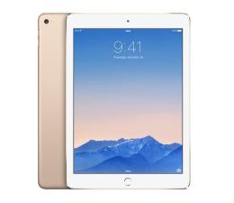Apple iPad Air 2 Wi-Fi 32GB - Gold (MNV72FD/A)