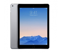 Apple iPad Air 2 Wi-Fi 32GB - Space Gray (MNV22FD/A)