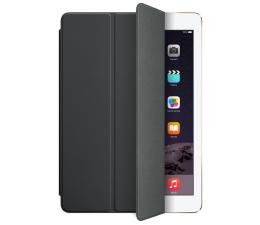 Apple iPad Air Smart Cover czarny (MGTM2ZM/A)