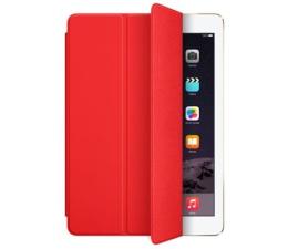 Apple iPad Air Smart Cover czerwony (MGTP2ZM/A)
