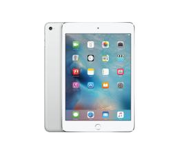 Apple iPad mini 4 128GB Silver (MK9P2FD/A)