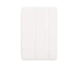 Apple iPad mini 4 Smart Cover biały (MKLW2ZM/A)