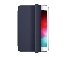 Apple iPad mini 4 Smart Cover granatowy (MKLX2ZM/A)