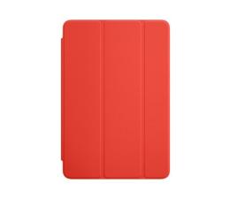 Apple iPad mini 4 Smart Cover pomarańczowy (MKM22ZM/A)