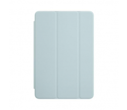 Apple iPad mini 4 Smart Cover turkusowy (MKM52ZM/A)