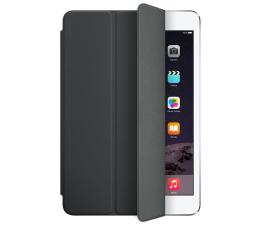 Apple iPad mini Smart Cover czarny (MGNC2ZM/A)