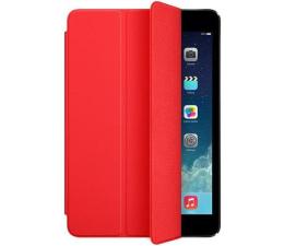 Apple iPad mini Smart Cover Czerwony (MF394ZM/A)