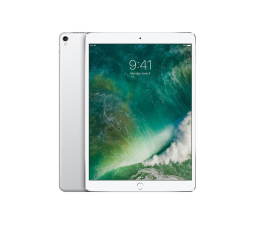 "Apple iPad Pro 10,5"" 256GB Silver (MPF02FD/A)"