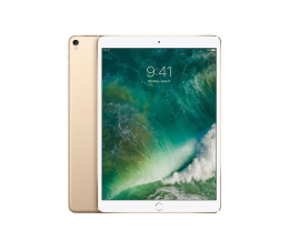 "Apple iPad Pro 10,5"" 512GB Gold (MPGK2FD/A)"