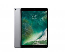 "Apple iPad Pro 10,5"" 512GB Space Gray (MPGH2FD/A)"