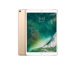 """Apple iPad Pro 10,5"""" 64GB Gold + LTE (MQF12FD/A)"""