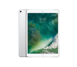"Apple iPad Pro 10,5"" 64GB Silver + LTE (MQF02FD/A)"