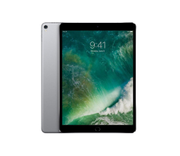 "Apple iPad Pro 10,5"" 64GB Space Gray + LTE (MQEY2FD/A)"