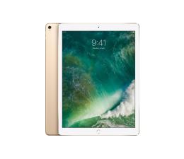 """Apple iPad Pro 12,9"""" 256GB Gold + LTE (MPA62FD/A)"""