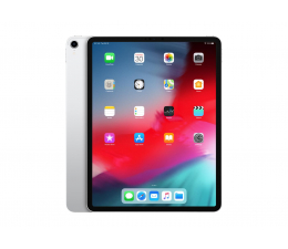 "Apple iPad Pro 12,9"" 512GB WiFi Silver  (MTFQ2FD/A)"