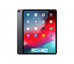 "Apple iPad Pro 12,9"" 512GB WiFi Space Gray (MTFP2FD/A)"