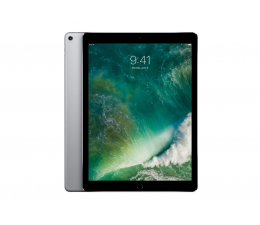 "Apple iPad Pro 12,9"" 64GB Space Gray + LTE (MQED2FD/A)"