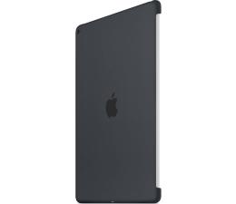 Apple iPad Pro Silicone Case grafitowy (MK0D2ZM/A)
