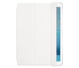 Apple iPad Pro Smart Cover biały (MLJK2ZM/A)