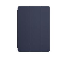 Apple iPad Smart Cover Midnight Blue (MQ4P2ZM/A)