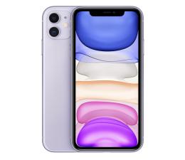Apple iPhone 11 64GB Purple (MWLX2PM/A)