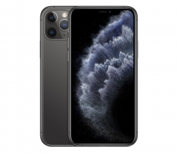 Apple iPhone 11 Pro 512GB Space Grey (MWCD2PM/A)