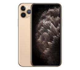 Apple iPhone 11 Pro Max 256GB Gold (MWHL2PM/A)