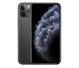 Apple iPhone 11 Pro Max 64GB Space Gray (MWHD2PM/A)