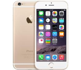 Apple iPhone 6 32GB Gold (MQ3E2PK/A)