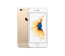 Apple iPhone 6s 32GB Gold (MN112PM/A)