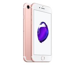 Apple iPhone 7 128GB Rose Gold (MN952PM/A)