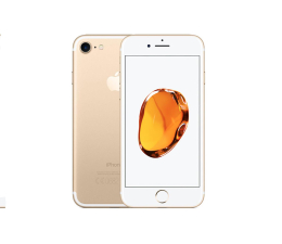Apple iPhone 7 256GB Gold (MN992PM/A)