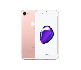 Apple iPhone 7 256GB Rose Gold (MN9A2PM/A)