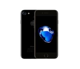 Apple iPhone 7 32GB Jet Black (MQTX2PM/A)