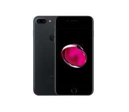 Apple iPhone 7 Plus 32GB Black  (MNQM2PM/A)