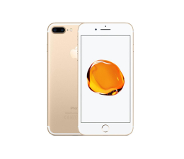 Apple iPhone 7 Plus 32GB Gold (MNQP2PM/A)
