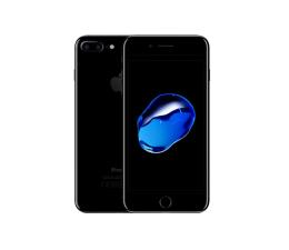 Apple iPhone 7 Plus 32GB Jet Black (MQU72PM/A)