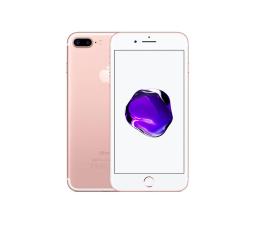 Apple iPhone 7 Plus 32GB Rose Gold (MNQQ2PM/A)