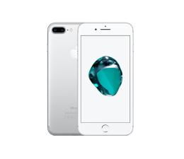 Apple iPhone 7 Plus 32GB Silver (MNQN2PM/A)