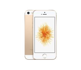 Apple iPhone SE 32GB Gold (MP842LP/A)