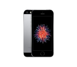 Apple iPhone SE 32GB Space Gray (MP822LP/A)