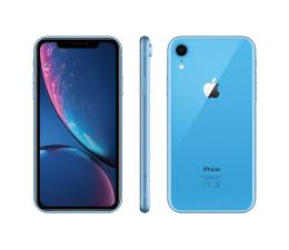 Apple iPhone Xr 256GB Blue  (MRYQ2PM/A)