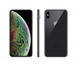 Apple iPhone Xs Max 512GB Space Gray  (MT562PM/A)